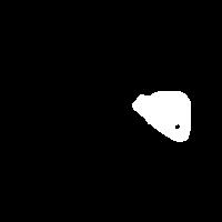 ADSR 85 - Satellite Puce