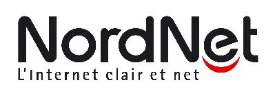 Nord NET